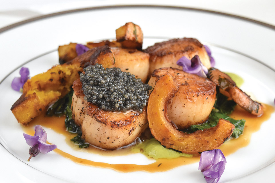 special_scallops